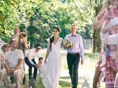 Le mariage de Amélie et Frédéric 3