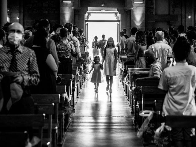 Le mariage de Marius et Alice à Gradignan, Gironde 54