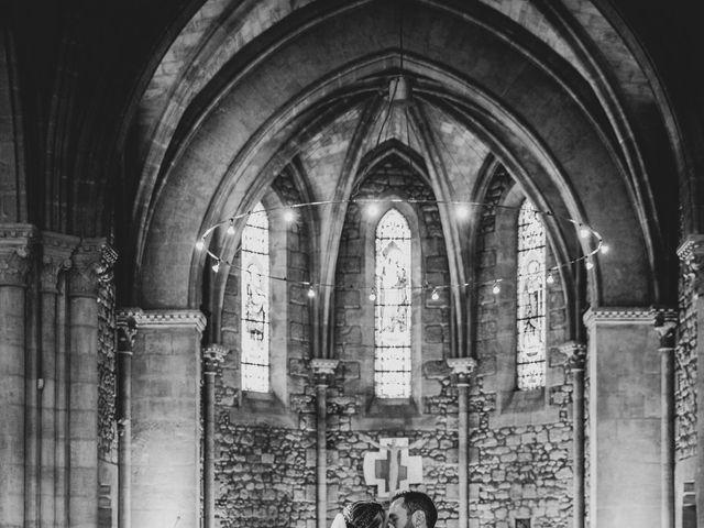 Le mariage de Marius et Alice à Gradignan, Gironde 60
