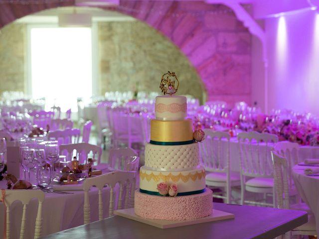 Le mariage de Marius et Alice à Gradignan, Gironde 76
