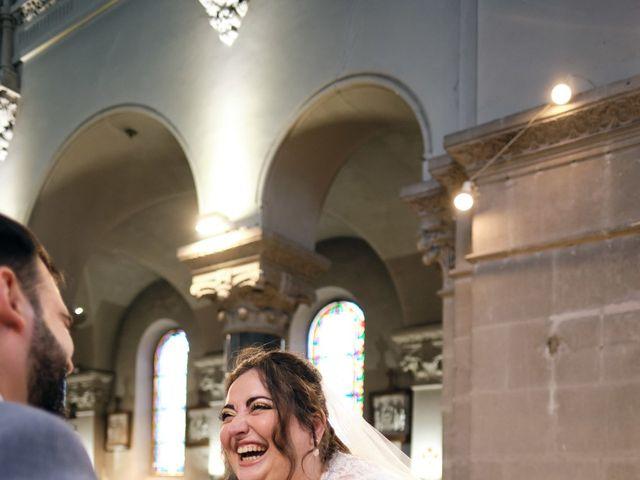 Le mariage de Paul et Samantha à Lille, Nord 5