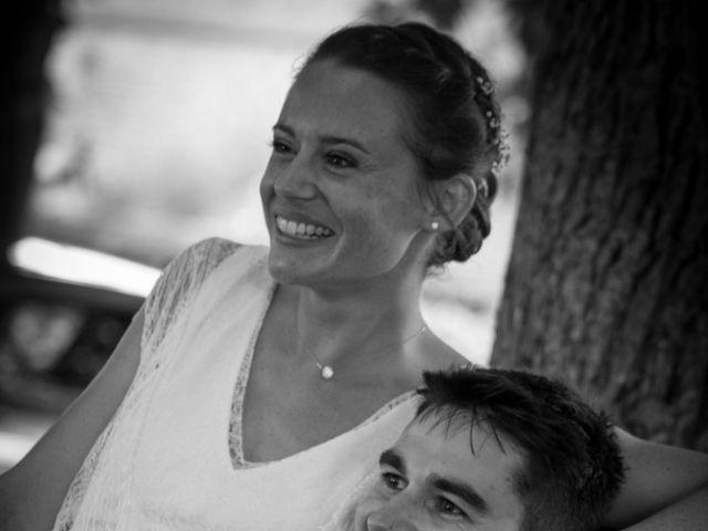 Le mariage de Scott et Justine à Paimpol, Côtes d'Armor 27