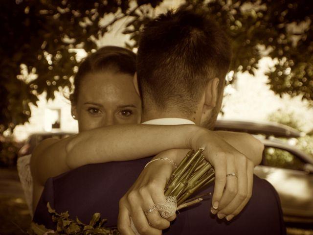 Le mariage de Scott et Justine à Paimpol, Côtes d'Armor 38