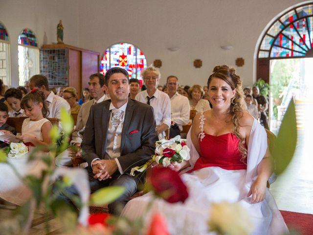 Le mariage de Sébastien et Véronique à Saint-Laurent-du-Var, Alpes-Maritimes 17
