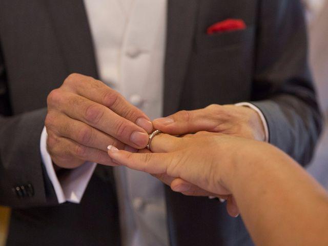 Le mariage de Sébastien et Véronique à Saint-Laurent-du-Var, Alpes-Maritimes 21