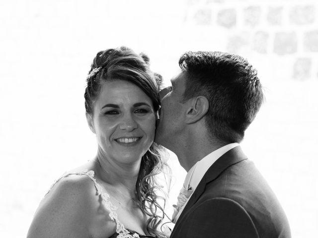 Le mariage de Sébastien et Véronique à Saint-Laurent-du-Var, Alpes-Maritimes 28