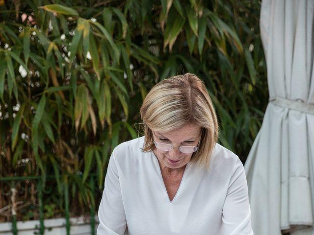 Le mariage de Sébastien et Véronique à Saint-Laurent-du-Var, Alpes-Maritimes 46