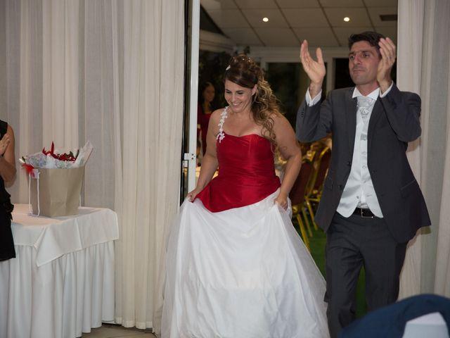 Le mariage de Sébastien et Véronique à Saint-Laurent-du-Var, Alpes-Maritimes 60