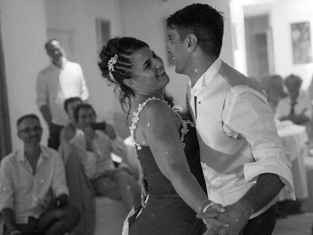 Le mariage de Sébastien et Véronique à Saint-Laurent-du-Var, Alpes-Maritimes 66