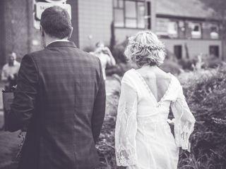 Le mariage de Laure et Sébastien 2