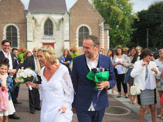 Le mariage de Laure et Sébastien 3