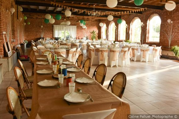 Le mariage de Thibaut et Virginie à Hautot-sur-Mer, Seine-Maritime 3