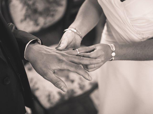 Le mariage de Emmanuel et Laura à Poitiers, Vienne 54