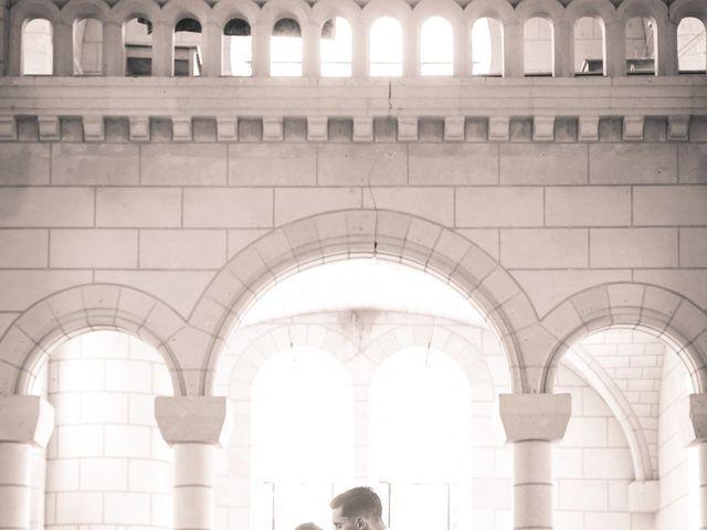 Le mariage de Emmanuel et Laura à Poitiers, Vienne 59