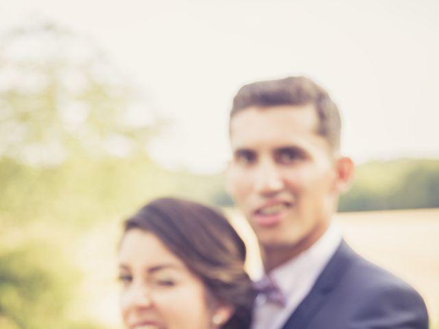 Le mariage de Emmanuel et Laura à Poitiers, Vienne 104
