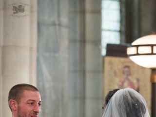 Le mariage de Céline et Brice 2