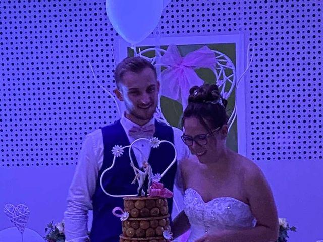 Le mariage de Jérémy  et Anais  à Gondreville, Meurthe-et-Moselle 15