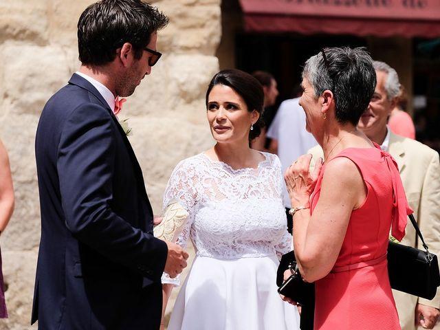 Le mariage de aurelien et Anais à Aix-en-Provence, Bouches-du-Rhône 42