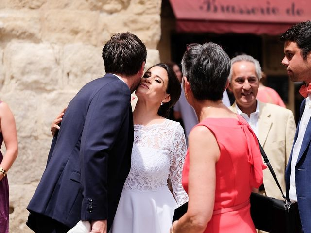 Le mariage de aurelien et Anais à Aix-en-Provence, Bouches-du-Rhône 43
