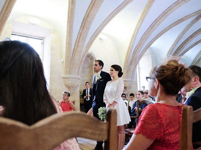 Le mariage de aurelien et Anais à Aix-en-Provence, Bouches-du-Rhône 45