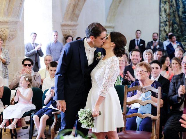 Le mariage de aurelien et Anais à Aix-en-Provence, Bouches-du-Rhône 46