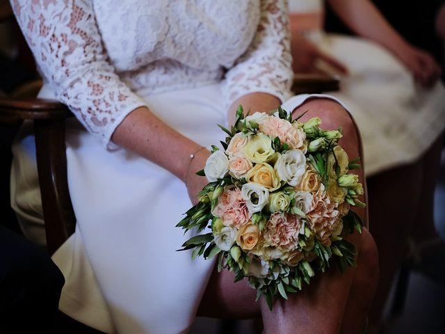 Le mariage de aurelien et Anais à Aix-en-Provence, Bouches-du-Rhône 47