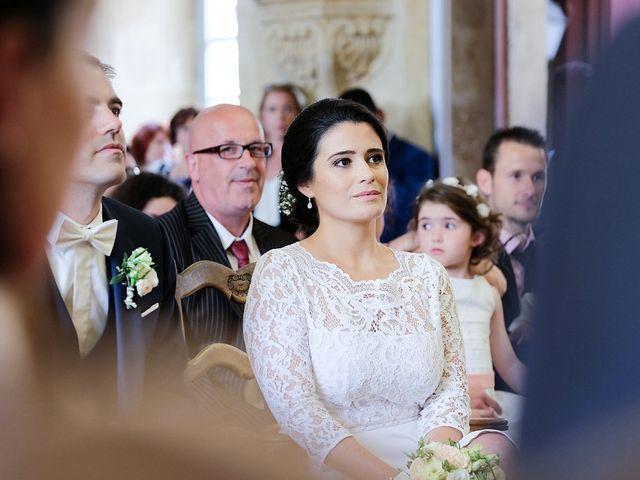 Le mariage de aurelien et Anais à Aix-en-Provence, Bouches-du-Rhône 48