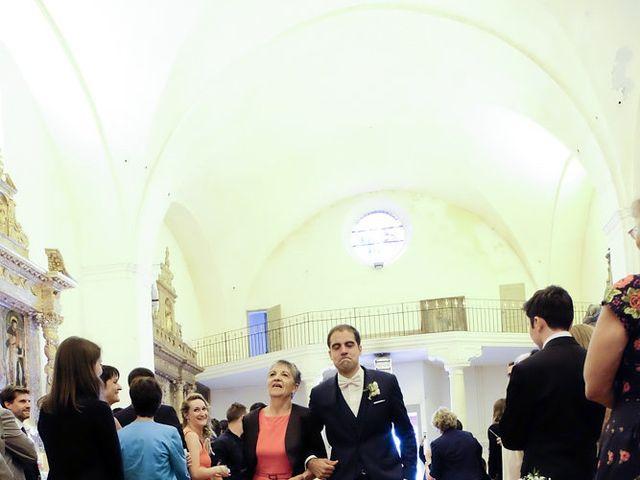 Le mariage de aurelien et Anais à Aix-en-Provence, Bouches-du-Rhône 81