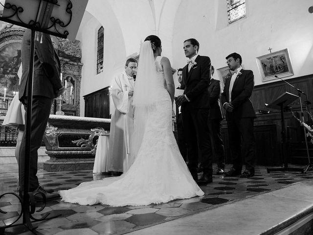Le mariage de aurelien et Anais à Aix-en-Provence, Bouches-du-Rhône 95