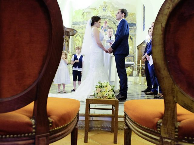 Le mariage de aurelien et Anais à Aix-en-Provence, Bouches-du-Rhône 99