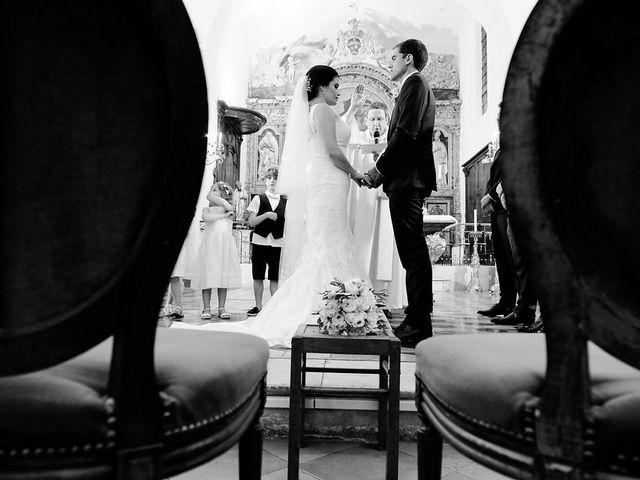 Le mariage de aurelien et Anais à Aix-en-Provence, Bouches-du-Rhône 100
