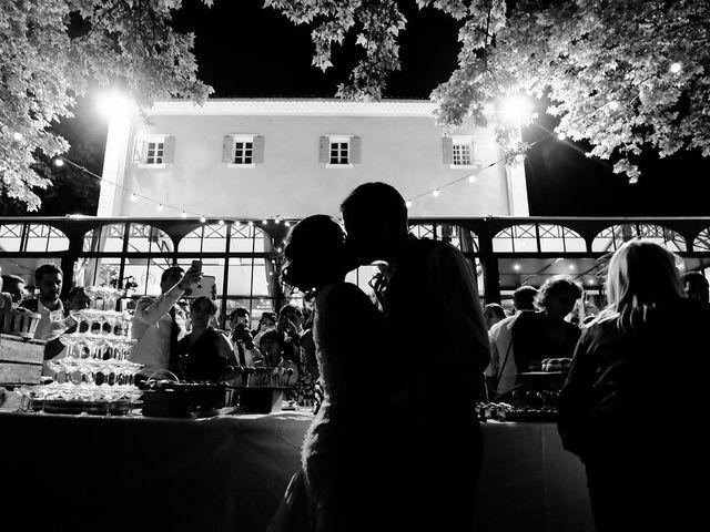 Le mariage de aurelien et Anais à Aix-en-Provence, Bouches-du-Rhône 195