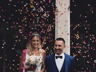 Le mariage de Laura et Julien 3