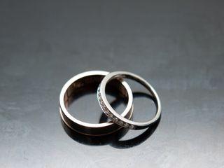Le mariage de Anaïs et Kevin 2