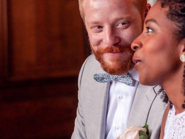 Le mariage de Pierre et Sarah à Bergues, Nord 2