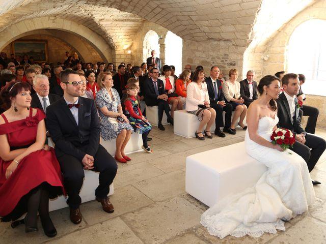 Le mariage de Paul et Marion à Lattes, Hérault 22