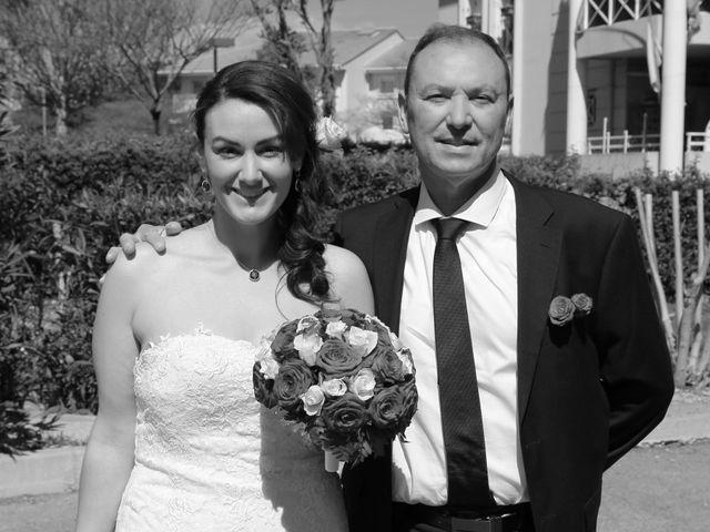 Le mariage de Paul et Marion à Lattes, Hérault 26