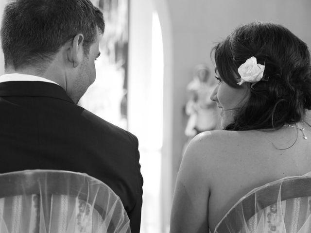 Le mariage de Paul et Marion à Lattes, Hérault 36