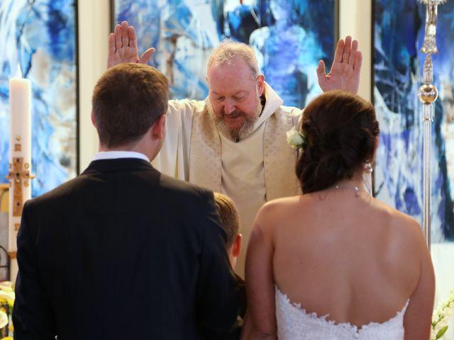 Le mariage de Paul et Marion à Lattes, Hérault 41