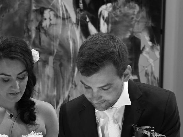 Le mariage de Paul et Marion à Lattes, Hérault 43