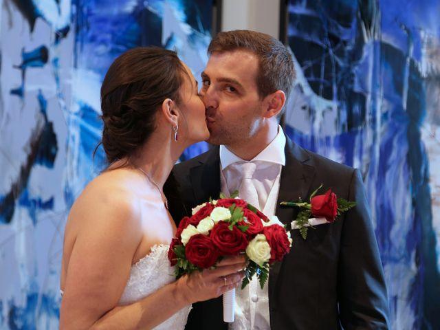 Le mariage de Paul et Marion à Lattes, Hérault 46
