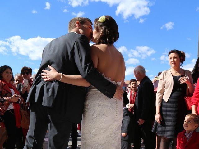 Le mariage de Paul et Marion à Lattes, Hérault 48