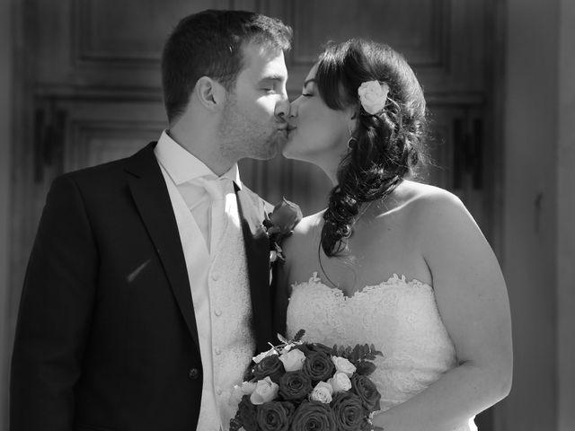 Le mariage de Paul et Marion à Lattes, Hérault 52