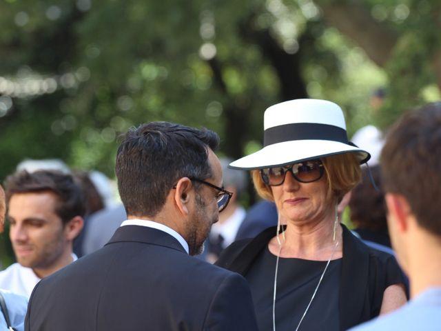 Le mariage de Mathieu et Alexy à Montpellier, Hérault 5