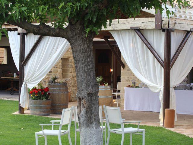 Le mariage de Mathieu et Alexy à Montpellier, Hérault 10