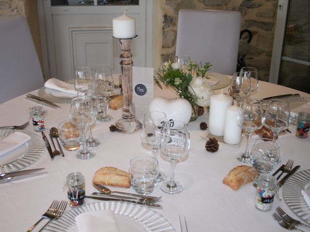 Le mariage de Mathieu et Alexy à Montpellier, Hérault 16