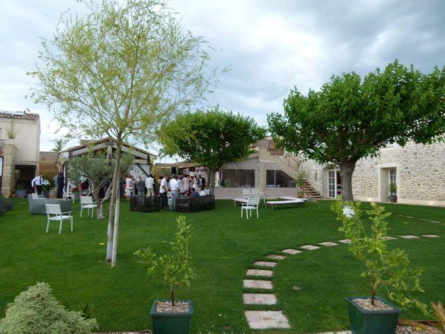 Le mariage de Mathieu et Alexy à Montpellier, Hérault 21