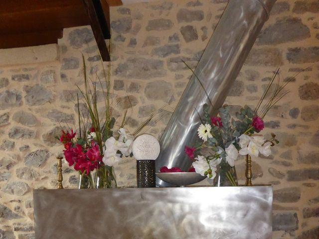 Le mariage de Mathieu et Alexy à Montpellier, Hérault 23
