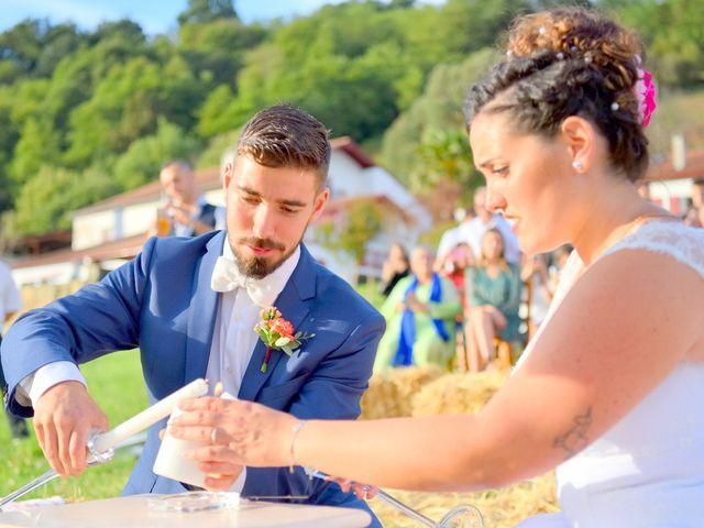 Le mariage de Stanislas et Caroline à Anglet, Pyrénées-Atlantiques 6