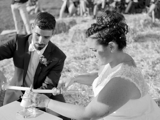 Le mariage de Stanislas et Caroline à Anglet, Pyrénées-Atlantiques 7